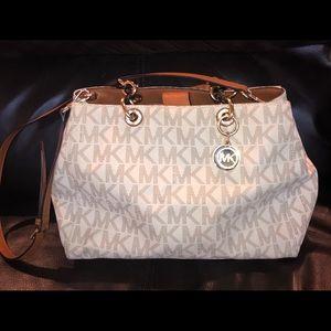Michael Kors Handbag-Authentic